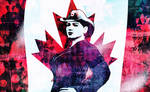 Happy Victoria Day to All of Canada!!