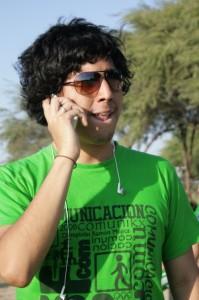 LuisCarlosAM's Profile Picture