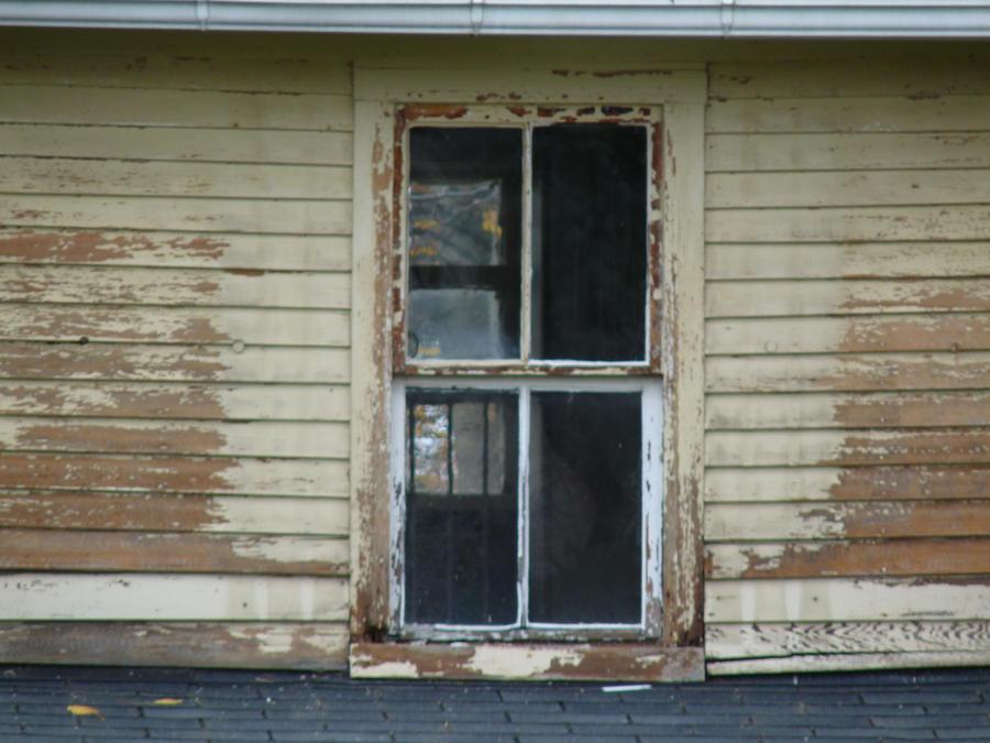 OLD WOODEN WINDOW by PUBLICDOMAINPICS on DeviantArt