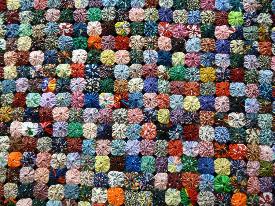 Quilt Block Patterns In Public Domain : AMISH PATCHWORK QUILT by PUBLIC-DOMAIN-PICS on DeviantArt