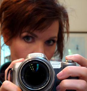 PUBLIC-DOMAIN-PICS's Profile Picture