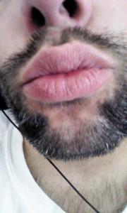 csninf's Profile Picture