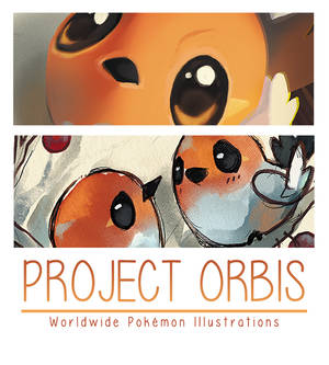 Project ORBIS Preview [Spain]