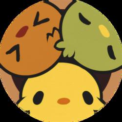 Chicken Council [Discord Server]