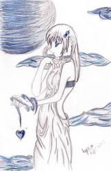 Drawing-