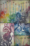 Colors by Evilameba