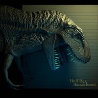 Bull Rex v0