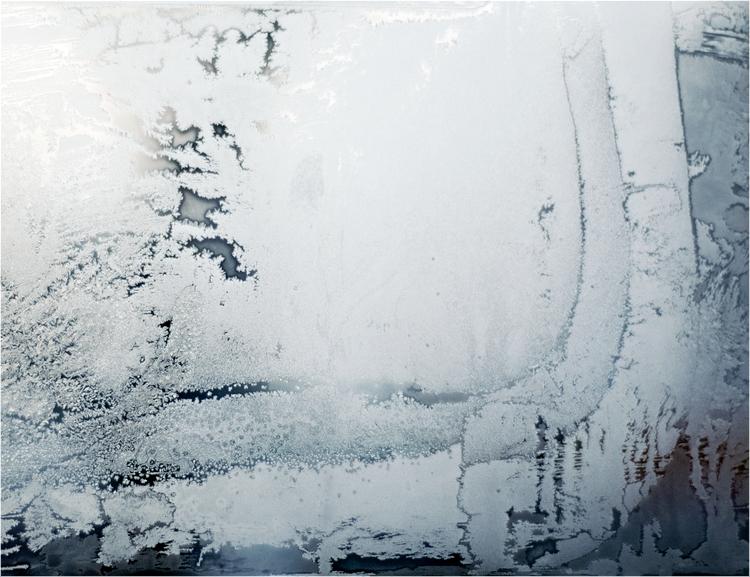 abstrakcja by joanneanne