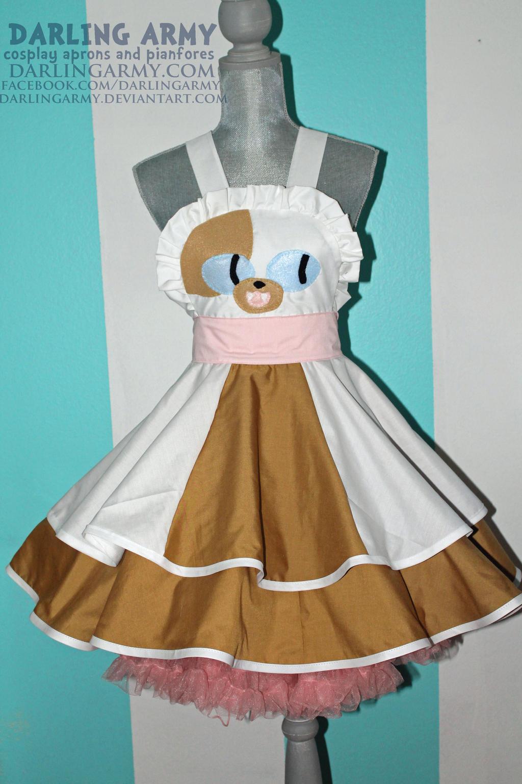 Adventure Time Costumes | Shop Online