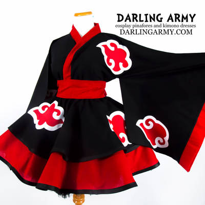 Details about  /Ed Elric Fullmetal Alchemist Lolita Cosplay female Kimono Dress /&