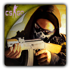 Counter-Strike Global Offensive (Version 7)