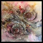 Ammonite ( still in progress )