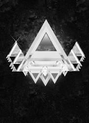 Purportedly - Triangular