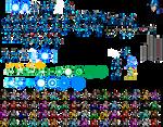 NES Mega Man X