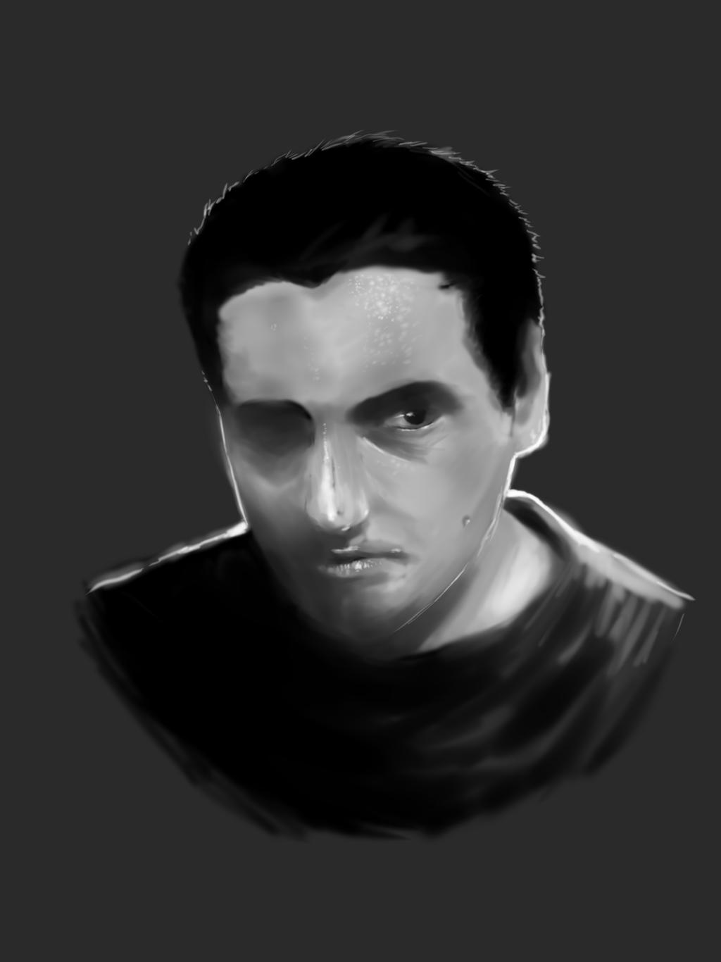 finaladventure's Profile Picture