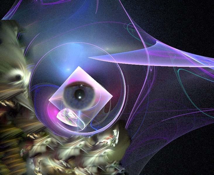 Desktop background by nikkisoul