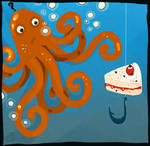 how not to catch an octopus
