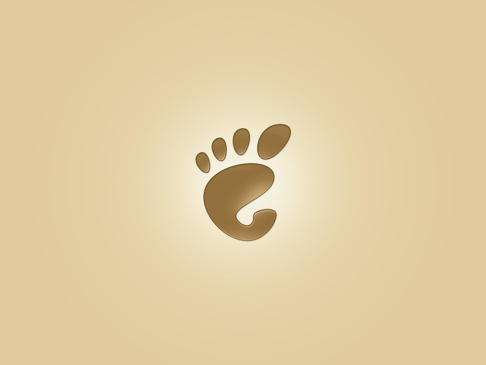 Gnome Ubuntu by grevenlx