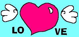 Love by xsweetie-piex