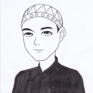 OchanDe's Profile Picture