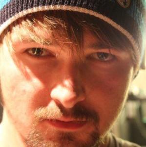 jacek2015's Profile Picture
