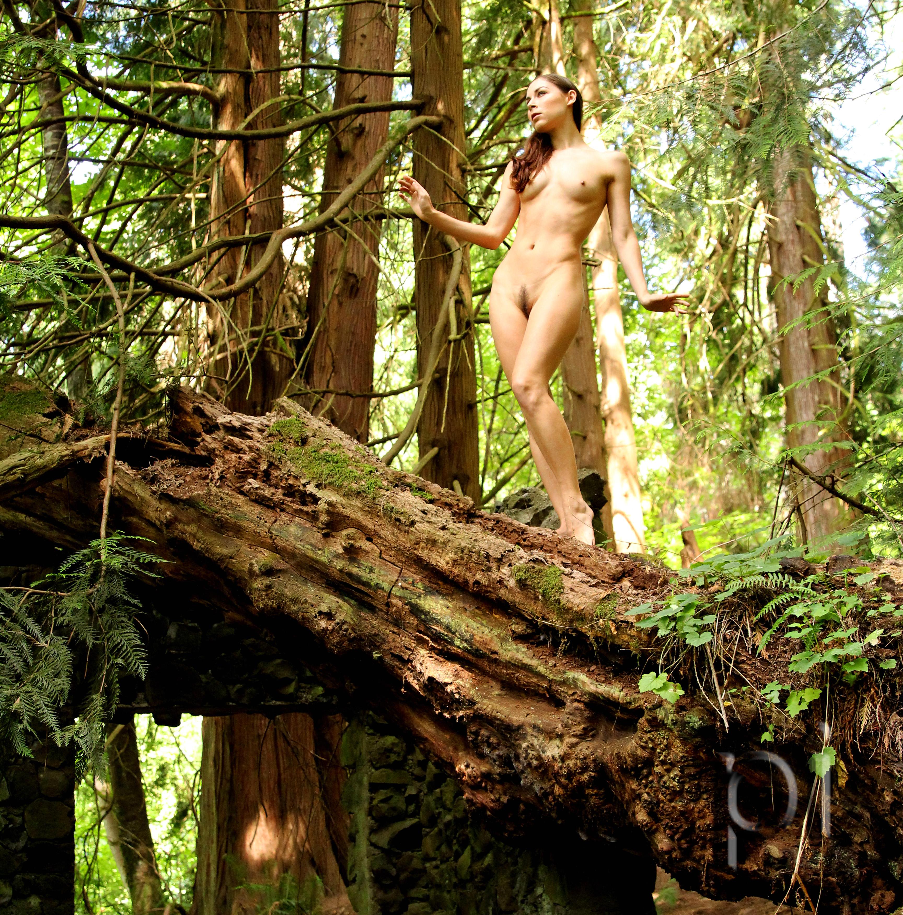 hi res nudes