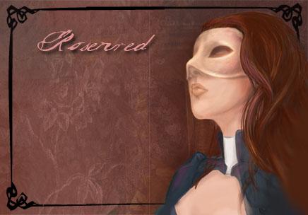 Rosenred's Profile Picture