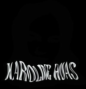 KarolineRuas's Profile Picture