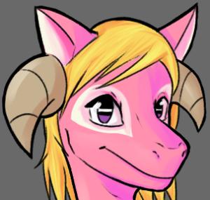Rauta-Makkara's Profile Picture