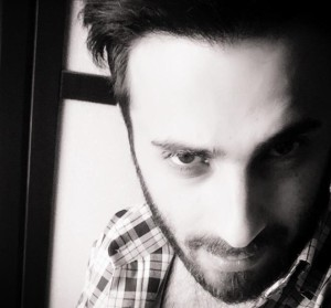 QdMohamad's Profile Picture