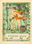 Winsome Grace