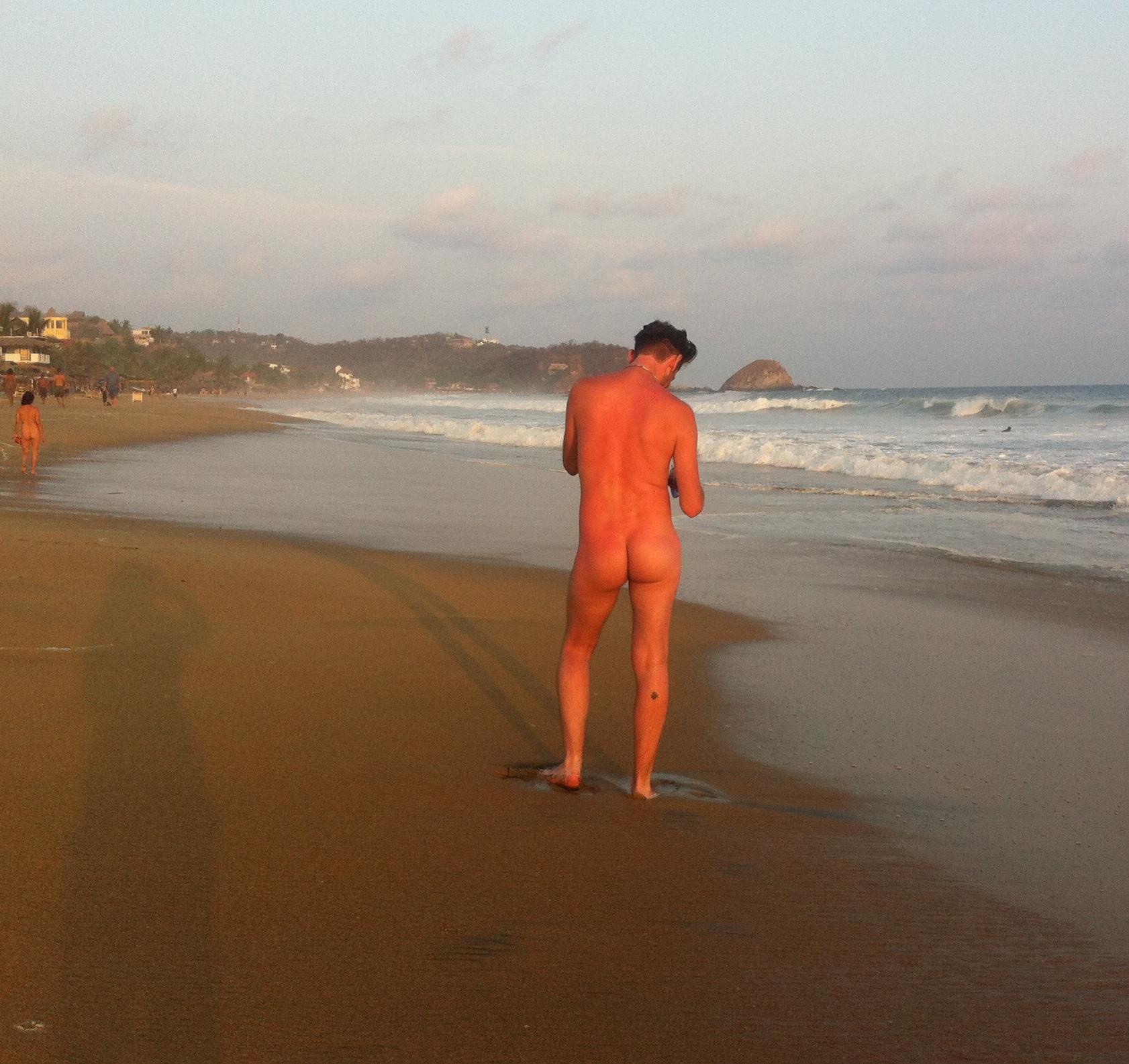 xfree.hu ls naked 6