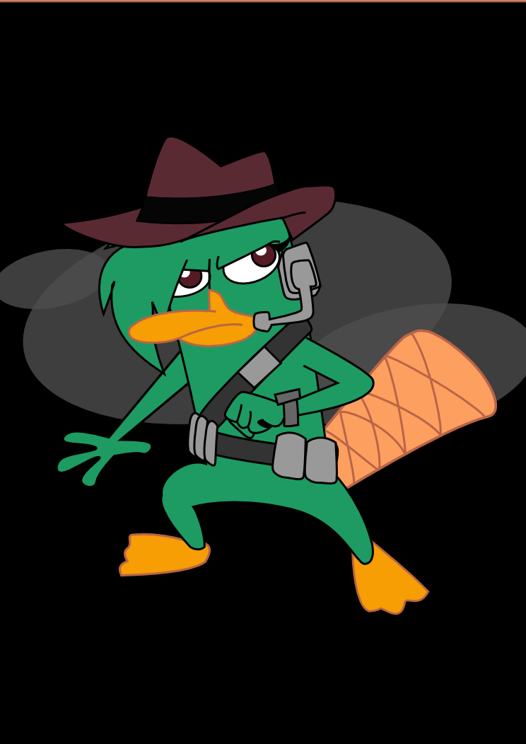 Patty the platypus by sonicgirl313 on deviantart patty the platypus by sonicgirl313 voltagebd Images