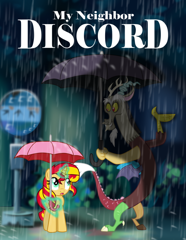 my_neighbor_discord_by_sonicgirl313-da8m