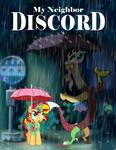 My Neighbor Discord