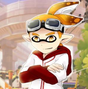 ArisenCoyote's Profile Picture