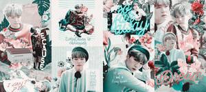 14 /// so far away (min yoongi)