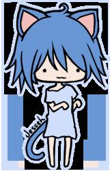 Solia: Amakai