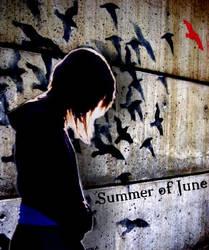 Summer of June