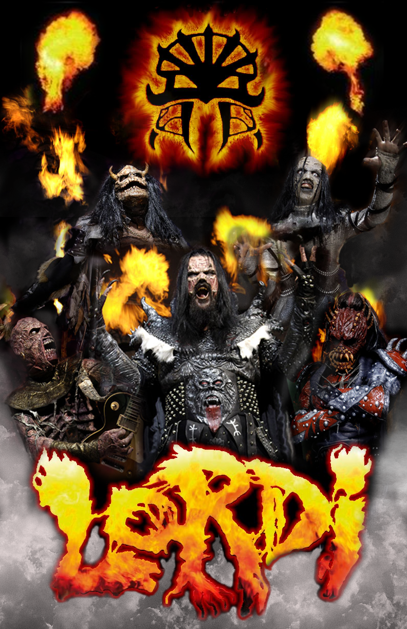 lordi_poster_by_majixe-d3314l9.png
