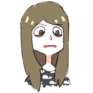 Fluoritos's Profile Picture