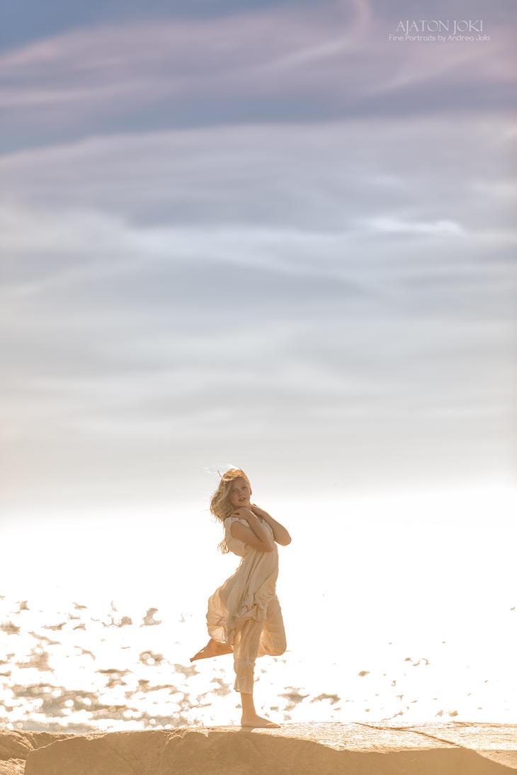 Vasa2wm by Aixchel