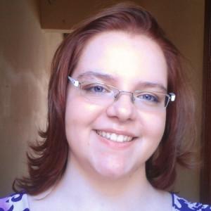 fabilua's Profile Picture