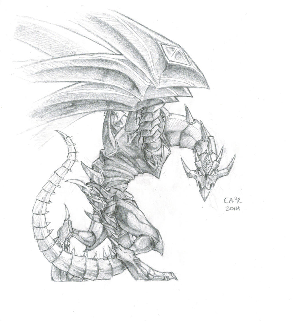 red eyes darkness metal dragon by coco art 92 on deviantart