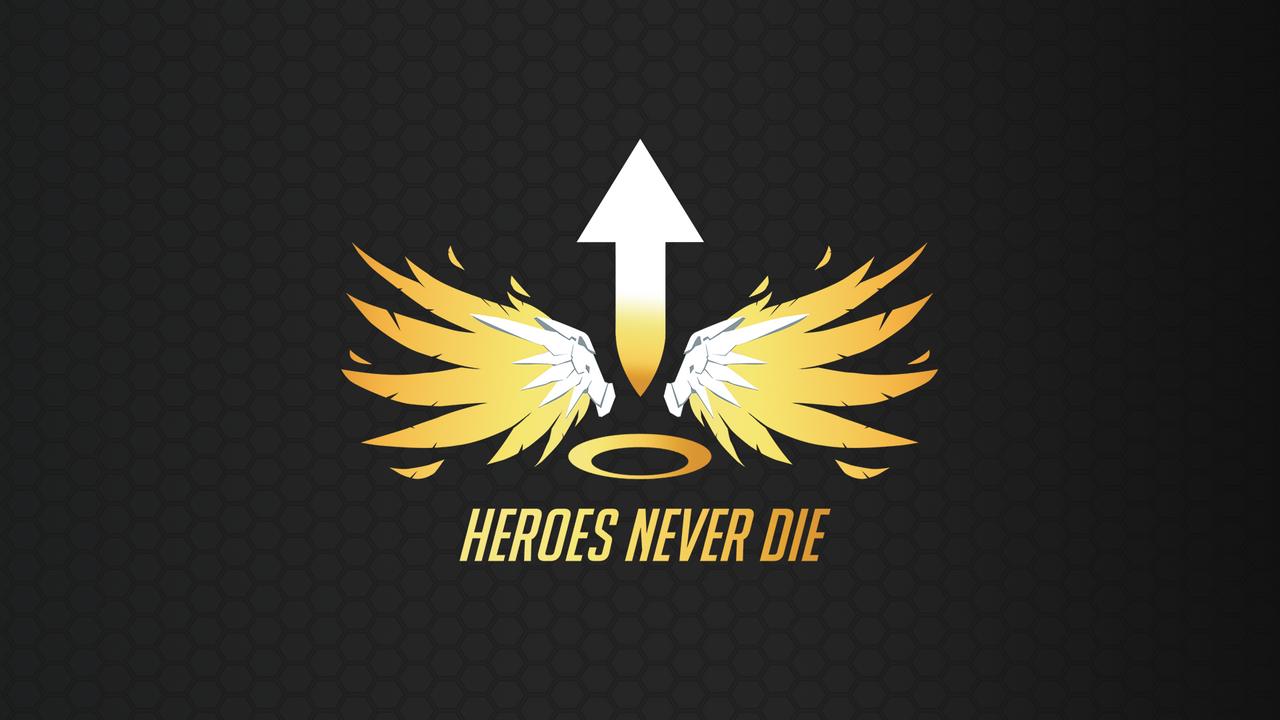 http://img09.deviantart.net/ae08/i/2017/156/d/4/heroes_never_die_by_assiel-dbbm96v.png