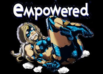 Empowered Depowered by Chromebinder