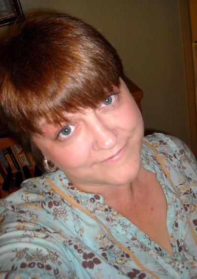 Blueskye27's Profile Picture