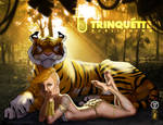 trinquette submission by slippyninja