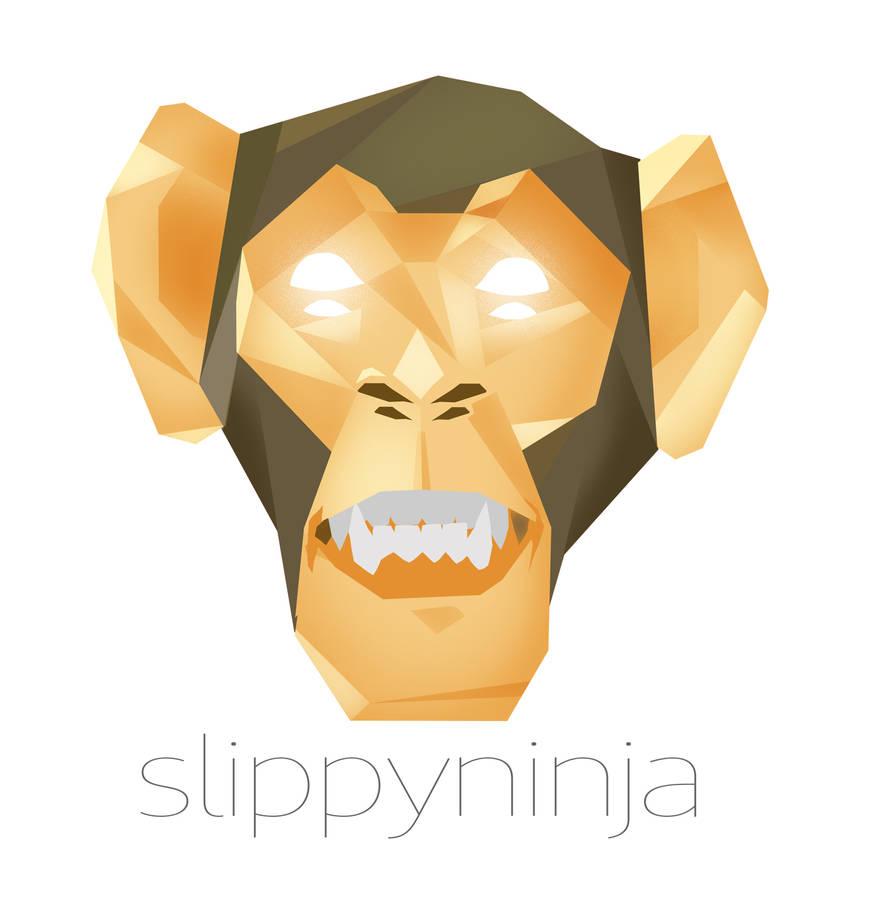 Logo by slippyninja