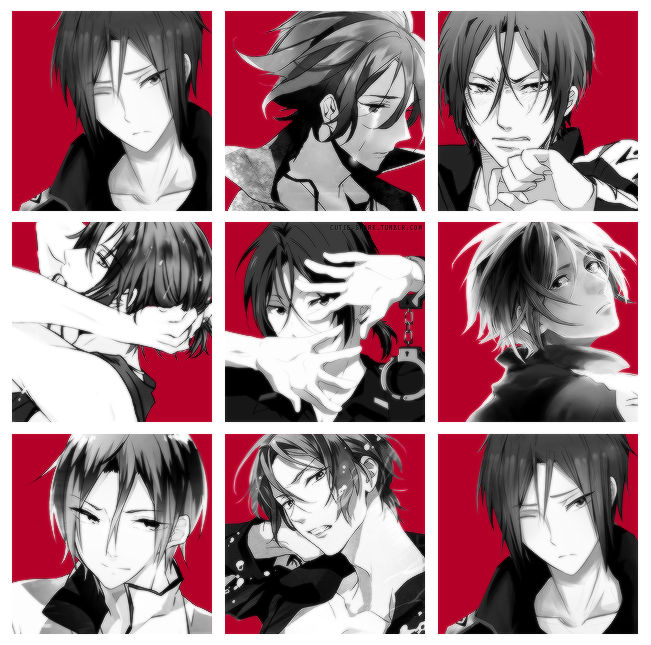 Rin Matsuoka Mini Icons By Princess Of Thorn On Deviantart A wide variety of rin matsuoka cosplay options are available to you, such as supply type, product type, and. rin matsuoka mini icons by princess